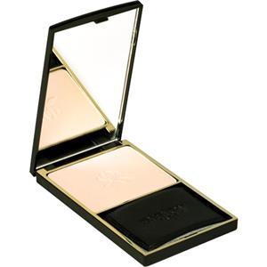 Sisley - Teint - Phyto Poudre Compact