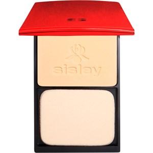 Sisley - Carnagione - Phyto Teint Eclat Compact