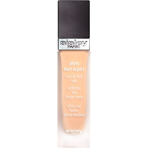 Sisley - Complexion - Phyto-Teint Expert