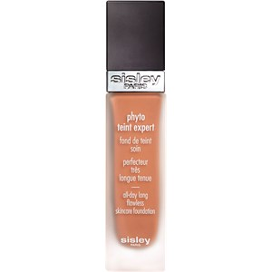 Sisley - Teint - Phyto-Teint Expert