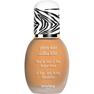 Sisley - Complexion - Phyto-Teint Ultra Eclat