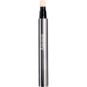 Sisley - Complexion - Stylo Lumière