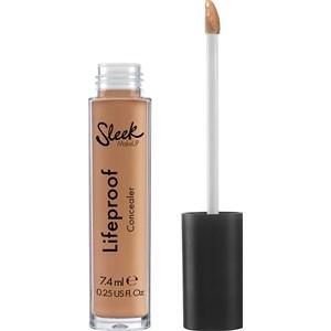 Sleek - Concealer - Lifeproof Concealer