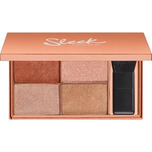Sleek - Highlighter - Highlighter Palette