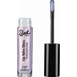 Sleek - Lip Gloss - Lip Volve Gloss