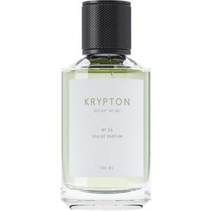 sober krypton no 36