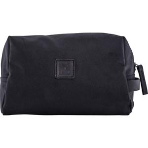 Sober - Sponge bag - Toilet Bag
