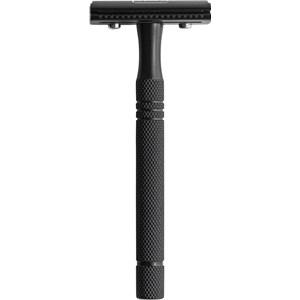sober - Shaving -