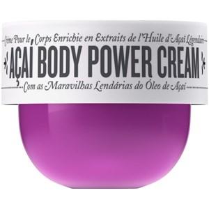 Sol de Janeiro - Body care - Acai Body Power Cream
