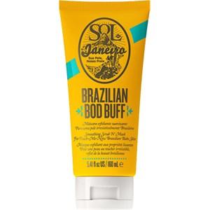 Sol de Janeiro - Body care - Brazilian Bod Buff