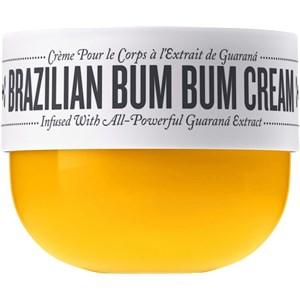 Sol de Janeiro - Body care - Brazilian Bum Bum Cream