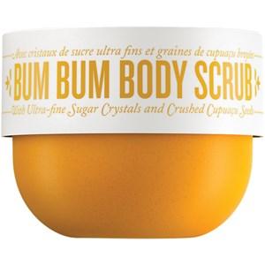 Sol de Janeiro - Körperpflege - Bum Bum Body Scrub