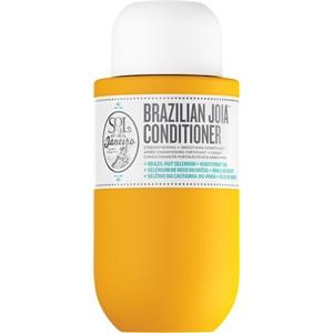 Sol de Janeiro - Körperpflege - Conditioner