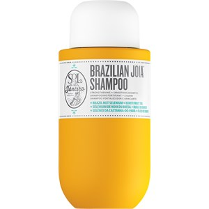 Sol de Janeiro - Körperpflege - Shampoo