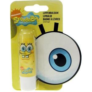 SpongeBob - Gesichtspflege - Lipbalm