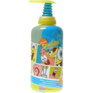 Pflege Körperpflege Badeschaum 1000 ml
