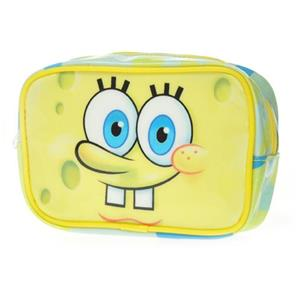 SpongeBob - Body care - Toilet bag