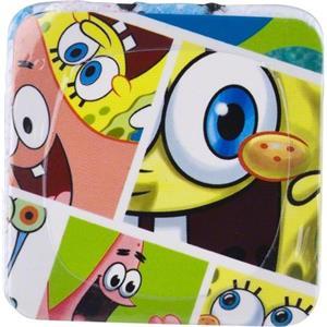 SpongeBob - Körperpflege - Magic Towel