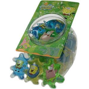 SpongeBob - Körperpflege - Motivschaumbad