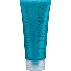 St.Tropez - Tan Enhancers - Body Polish