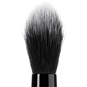 Stagecolor - Accessoires - Blending Brush
