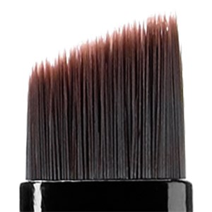 Stagecolor - Accessoires - Eyebrow Brush