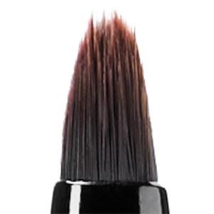 Stagecolor - Accessoires - Eyeliner Brush