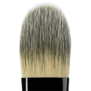 Stagecolor - Accessoires - Foundation Brush