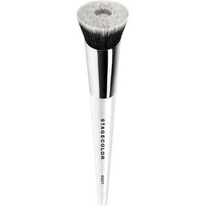 Stagecolor - Accessoires - Foundation Hole Brush