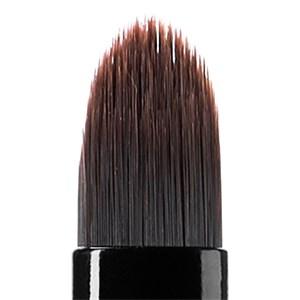 Stagecolor - Accessories - Lip Brush