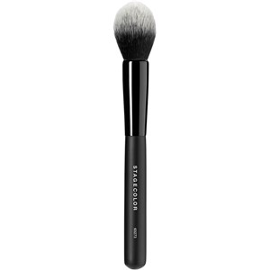Stagecolor - Accessories - Powder Brush