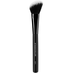 Stagecolor - Accessories - Rouge Brush