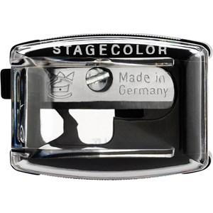 Stagecolor - Accessories - Sharpener