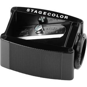 Stagecolor - Accessories - Sharpener XL
