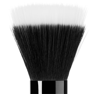 Stagecolor - Accessoires - Teint Brush
