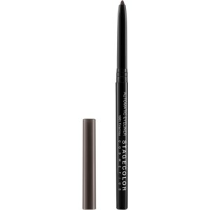 Stagecolor - Augen - Automatic Eyeliner