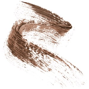 Stagecolor - Augen - Brow Styling Gel