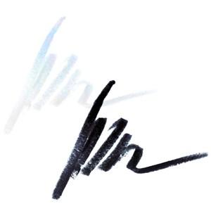 Stagecolor - Augen - Eye Pencil