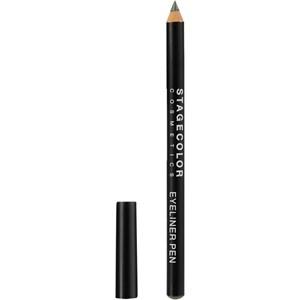 Stagecolor - Augen - Eyeliner Pen