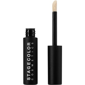 Stagecolor - Augen - Invisible Perfection Eye Primer