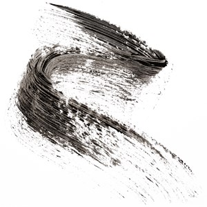 Stagecolor - Augen - Mascara Ultra Sensitive
