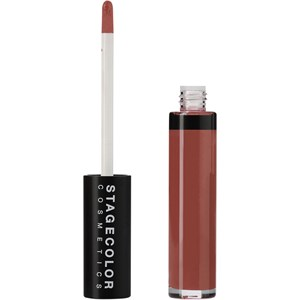 Stagecolor - Lippen - Lipgloss
