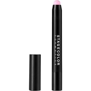 Stagecolor - Lippen - Smoothy Lip Peeling