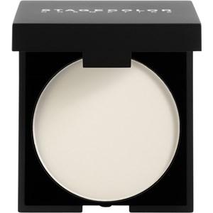 Stagecolor - Teint - HD Finishing Powder