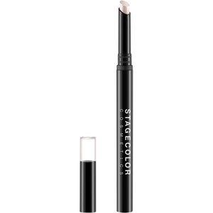Stagecolor - Teint - Highlighter Stick