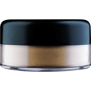 Stagecolor - Teint - Mineral Powder Foundation