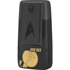 star-trek-herrendufte-space-eau-de-toilette-spray-50-ml