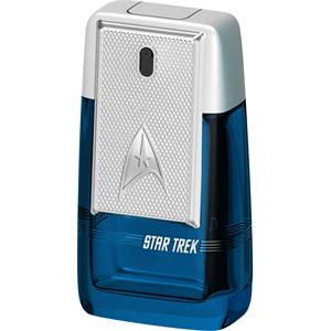 Star Trek - Spock - Eau de Toilette Spray