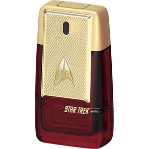 Image of Star Trek Damendüfte Uhura Eau de Parfum Spray 50 ml