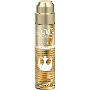 Image of Star Wars Damendüfte Amidala Fragrance Mist 250 ml